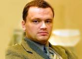 Валерий Булгаков бежит из Беларуси