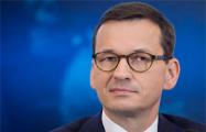 Премьер-министр Польши: Отмена налога для молодежи – это инвестиция в будущее
