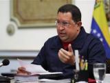 Чавесу запретили ехать на Саммит Америк
