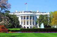 В Белом доме новая громкая отставка