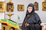 Убийца настоятельницы монастыря была ее крестной дочерью