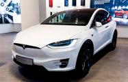 Tesla запустила первый завод за пределами США