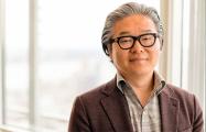 Дефолт корейского миллиардера посеял хаос в мировой банковской системе