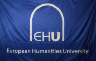 ЕГУ приглашает абитуриентов и их родителей в Вильнюс