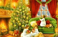 У католиков 1 декабря начался Адвент