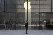 Тайваньские СМИ пообещали выход iPhone 6 на месяц раньше