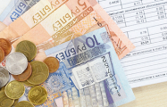 Как выросли цены на услуги ЖКХ за 5 лет