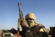 На севере Мали похищены 30 чиновников