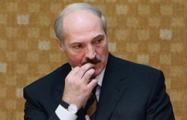 Лукашенко прокатили с третьим траншем кредита ЕФСР
