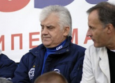 На бывшего гендиректора ФК «Динамо-Минск» могут завести уголовное дело