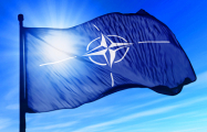 Омоложение НАТО