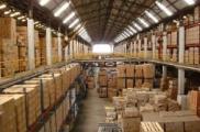 Правительство Беларуси скупит складские запасы госпредприятий