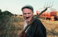 Лукашенко: Сколько можно было поднять зяби!
