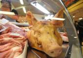 МАРТ занялся свининой