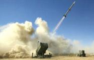Вице-премьер Украины: Ракета по «Боингу» была запущена из Снежного