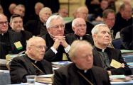 Епископы США помогут реабилитационному центру в Боровлянах