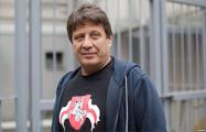 Офицер милиции, подполковник запаса Козлов: «На Окрестина служат садисты»