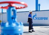 Беларусь и «Газпром» договорились о цене на газ
