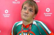 Лучший белорусский велогонщик завершил карьеру