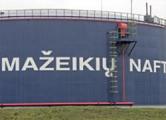 Польша не станет продавать России свои НПЗ