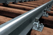 БЖД снизила тарифы на транзит в порты Калининграда
