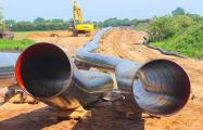 Forbes: Россия ускоряет строительство газопровода «Турецкий поток»