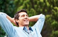 Ученые выяснили, сколько физкультуры полезно для здоровья