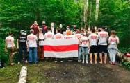 Белорусы Москвы против «Саши 3%»