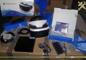 Белорусская таможня пресекла контрабанду игровых устройств на сумму более 200 тысяч долларов