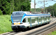 БелЖД назначила дополнительные поезда в июле