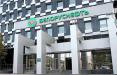 В Эквадоре хотят отсудить у «Белоруснефти» $60 миллионов