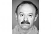 В США преступника казнили в течение двух часов
