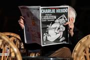 Нарисовавшие пророка Мухаммеда израильские карикатуристы пожаловались на цензуру