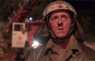 Жена пожарного с ЧАЭС дала первое интервью после выхода сериала «Чернобыль»