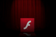 Специалисты по безопасности призвали Adobe «убить» технологию Flash