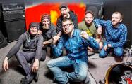 Dzieciuki приглашают белорусов на «Партизан-рок» в Белосток