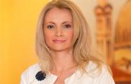 Светлана Завадская: Желаю всем одного, чтобы у нашего народа на этот раз все получилось