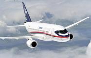 СМИ опубликовали переговоры экипажа SSJ-100 и авиадиспетчеров