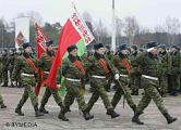 Сепаратисты просят Беларусь ввести войска в Украину