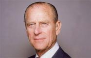 Принц Филипп, герцог Эдинбургский: надежда и опора Елизаветы II
