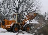Могилевские власти готовят рейдерский захват земли у пятидесятников