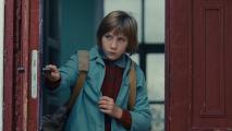Фильм «Озеро радости» попал в лонглист «Оскар»