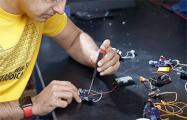 Ученые создали слуховой аппарат стоимостью в один доллар