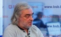 Роман Яковлевский: Беларусь не останется в стороне в российско-украинском конфликте