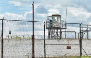 Россия отказалась обсуждать обмен заключенными с Украиной