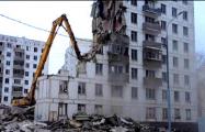 Мингорисполком забрал у людей землю из-за «кривого» указа Лукашенко