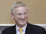 WikilLeaks объявит шведского министра американским шпионом