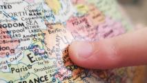 Сколько белорусов готово уехать из страны из-за политического кризиса?