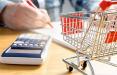 Беларусь и Россия стоят на пороге скачка инфляции