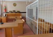 с 1 января белорусские суды переходят на полную аудио- и видеозапись судебных процессов